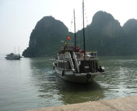 ベトナム 040.JPG