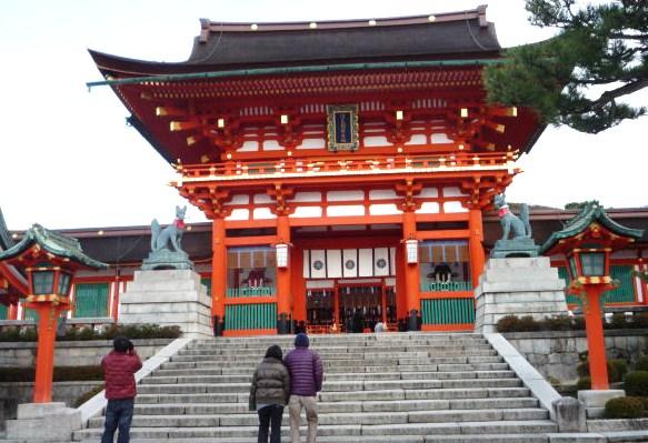 京都12月 010.JPG