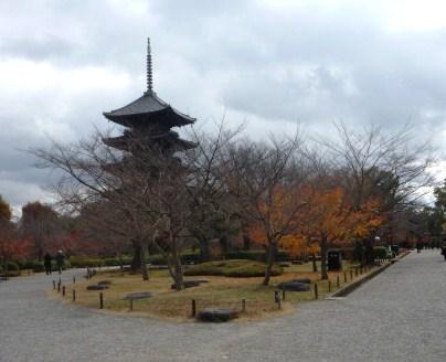 京都12月 078.JPG
