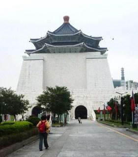 台湾旅行 030.JPG