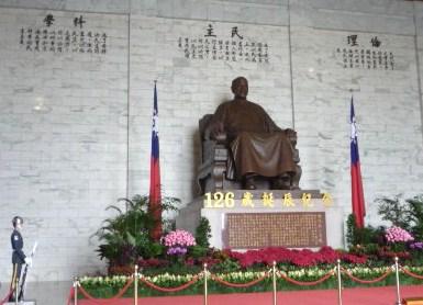 台湾旅行 059.JPG