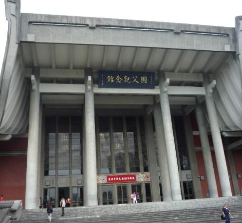 台湾旅行 148.JPG