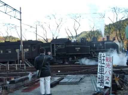 清里 SL 139.JPG